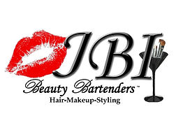 JBI Beauty Bartenders
