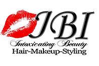 JBI Intoxicating Beauty Team