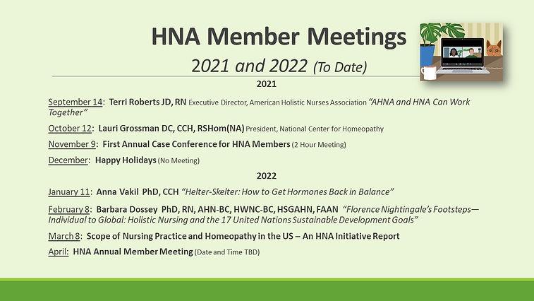 2021.2022 HNA Member Meetings.jpg