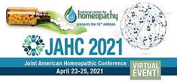 JAHC 2021 Virtual Banner NEW.jpg