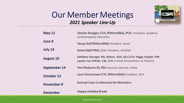 Member Meetings 2021.jpg