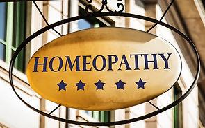 Homeopathy1 (2).jpg
