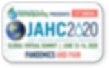 nch-20-theme-logo-update-globalvirtualsu