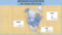 HNA Member Map.jpg