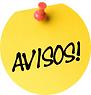 avisos-crop.png