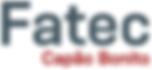logo fatec.png
