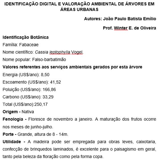 falso_barbatimão.png
