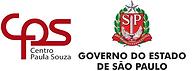 logo-cps-braso.png
