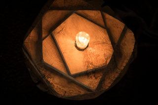 Naturabois.be luminaires