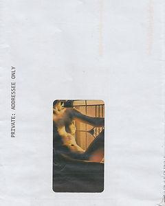 Envelop Series_2.jpg