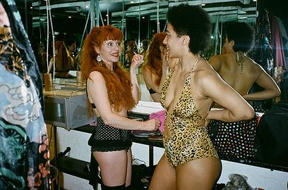 Amber and Venus.jpg