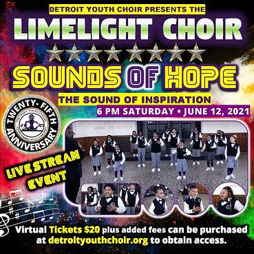 DYC LIMELIGHT SOUND OF HOPE 2021 FINAL.j