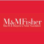 M&M Fisher Foundation