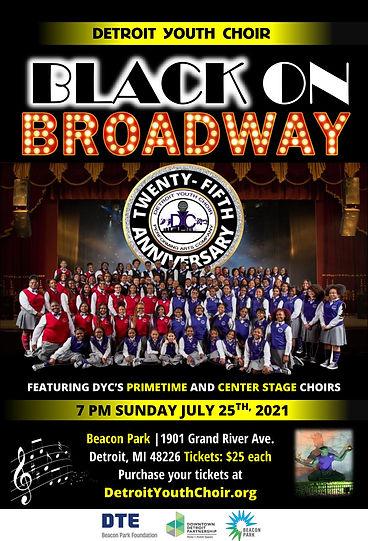 Black On Broadway july 25.jpg