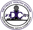 filename_0=DYC_logo5-02 modified clear c
