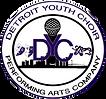 filename_0=DYC_logo5-02 modified clear c