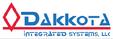 Dakota Integrated Systems