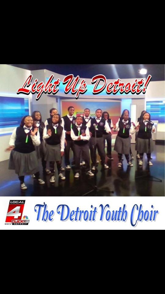 light up Detroit pic