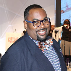 Anthony T White - DYC Director.jpg