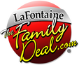 Family-Deal-Logo.png
