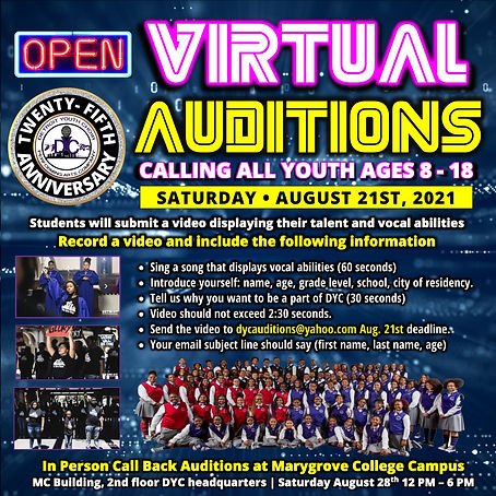 DYC AUDITIONS FLYER AUGUST 2021.jpg