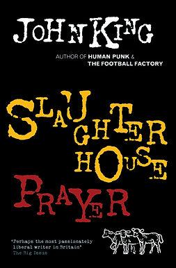 Slaughterhouse.jpeg