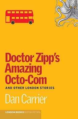 DoctorZipp.jpg