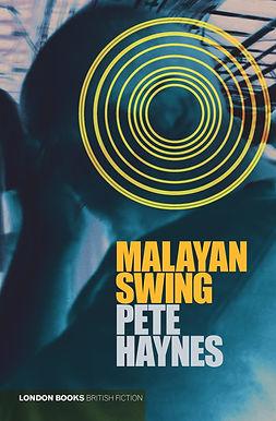 MalayanSwing.jpg