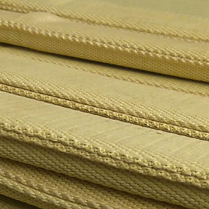 Conveyor-Strips4.jpg