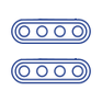 ConveyorBelts-icon.png