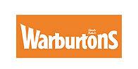 ClientsLogo-Warburtons-5.jpg