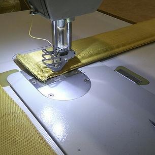 Conveyor-Belts2.jpg