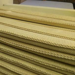 Conveyor-Strips.jpg