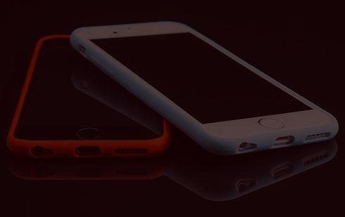 Contact-Phone.jpg