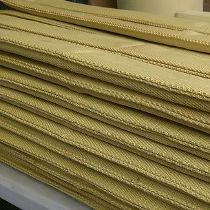 Conveyor-Belts3.jpg