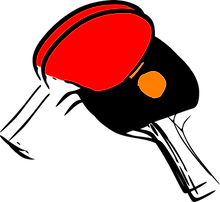 ping-pong-307629_1280.png