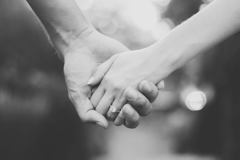 Pre-Marital Mentoring
