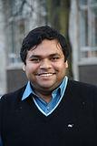 Dr Suman De