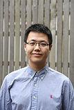 Yunzhao Wu
