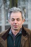 David Klenerman