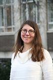 Dr Anna Lippert