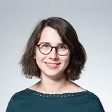 Dorothea Böken