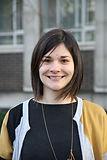 Dr Eleni Dimou