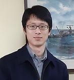 Dr Jason Sang