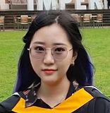 Ziwei Zhang