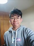 Yu Zhang