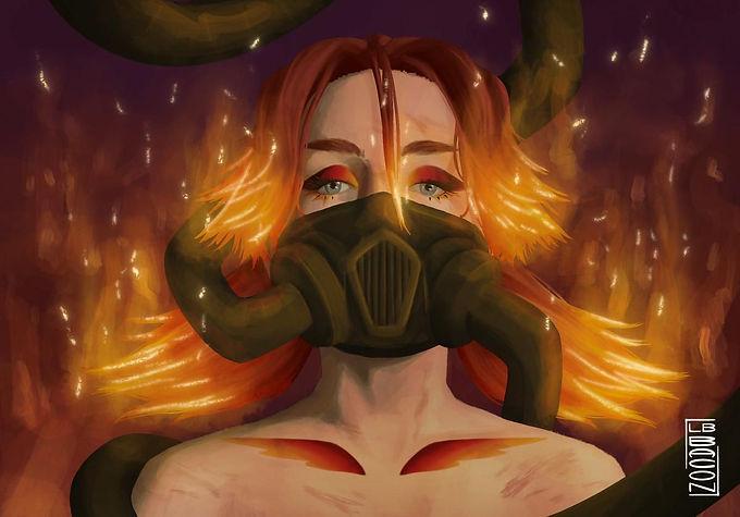 Mask4Aid.jpeg