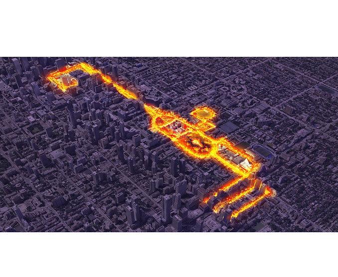 Saffron Footprint Background.jpg