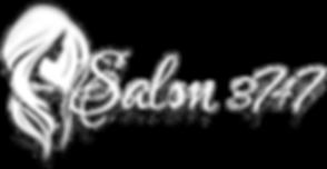 Logo blanc sur noire x.png