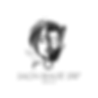 Logo_-_SalonBeauté3747.png